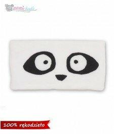 Komin Panda