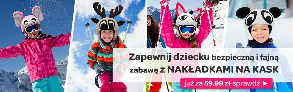 mamidadi.pl wyjątkowe rzeczy dla dzieci i mam. 100% ręczne wykonanie. Misie, kocyki, zabawki, czapki, buciki, korale do karmienia